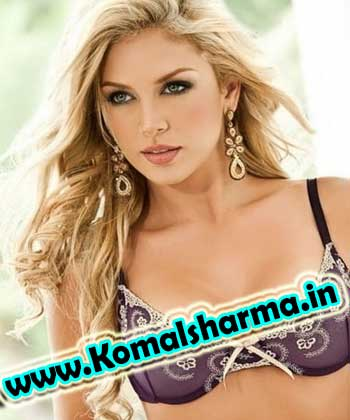 Airhostess Call Girls In Bangalore