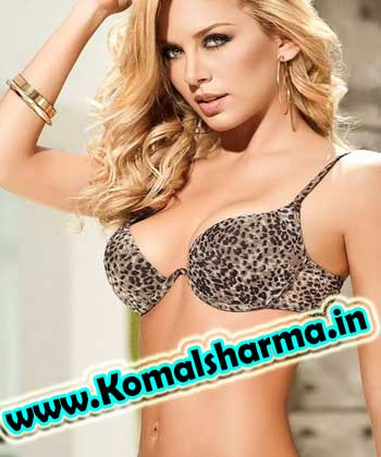 Housewife Escorts In Bangalore